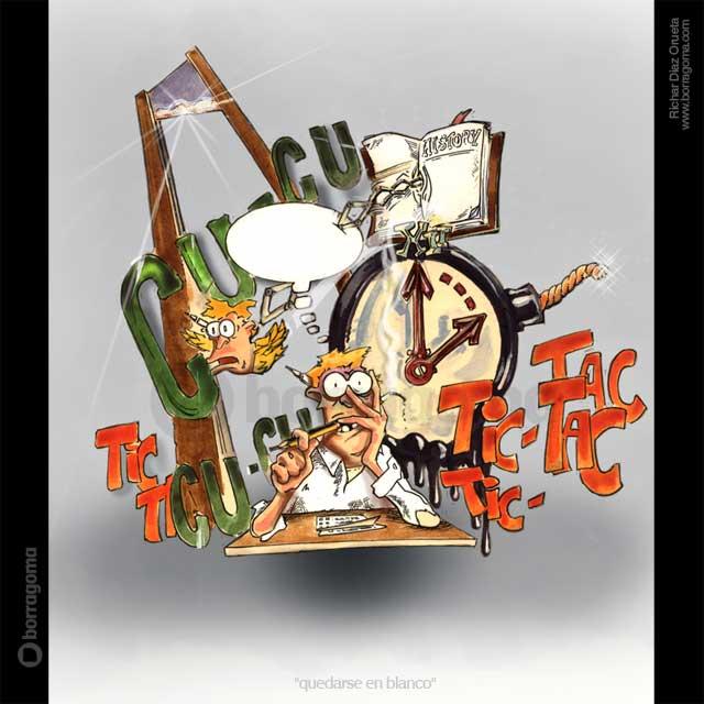 IMG IDIOMS EN BLANCO Dibujar en otros idiomas / Ilustración de Expresiones Populares Trabajos Realizados Photoshop Ilustración en Bilbao Ilustración de Expresiones Populares Ilustración idiomas humor gráfico humor Expresiones en otros idiomas Expresiones